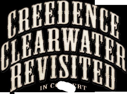 CCR_logo_web1