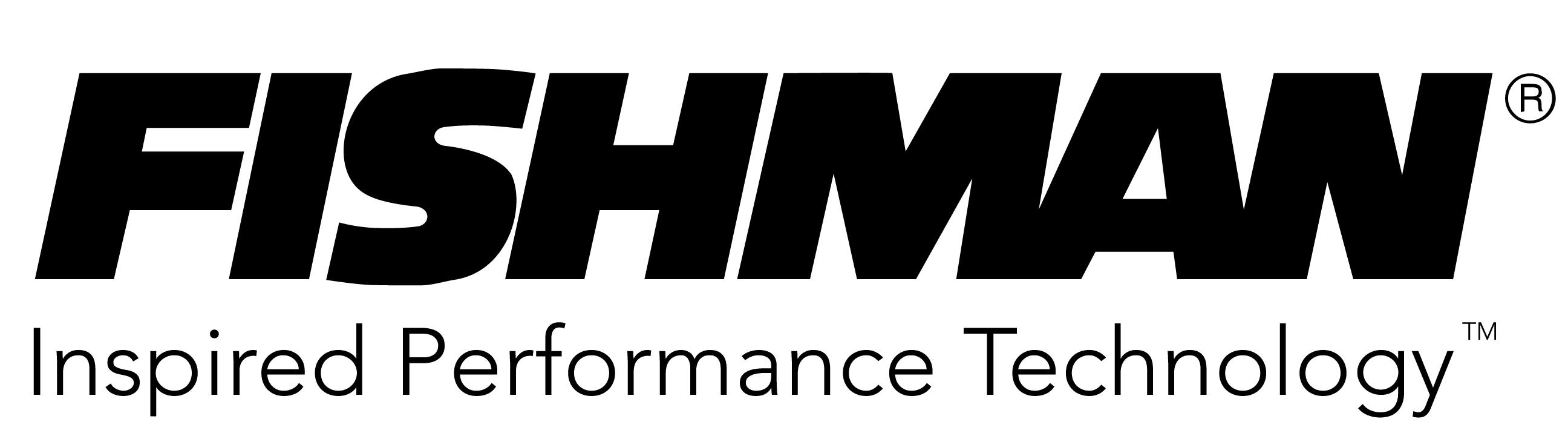 Fishman-Logo-WHITE