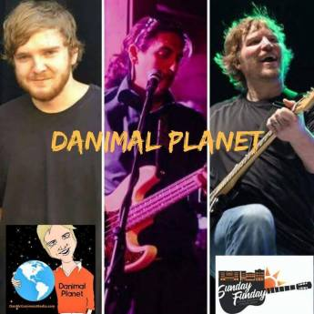DP Band
