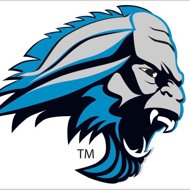 sasquatch logo