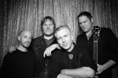 DMcG Band